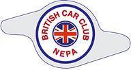 British Car Club of Northeastern Pennsylvania